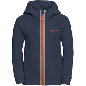 VAUDE Cheeky Sparrow Jacket Boys eclipse uni